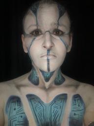 cyborgconfused