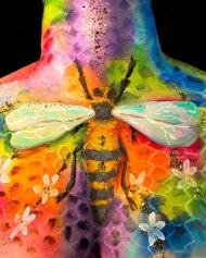 springbee2